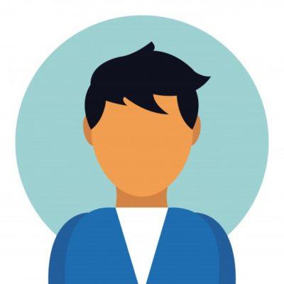profil-avatar-homme-icone-ronde_24640-14044